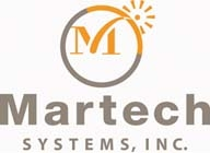Martech Systems, Inc
